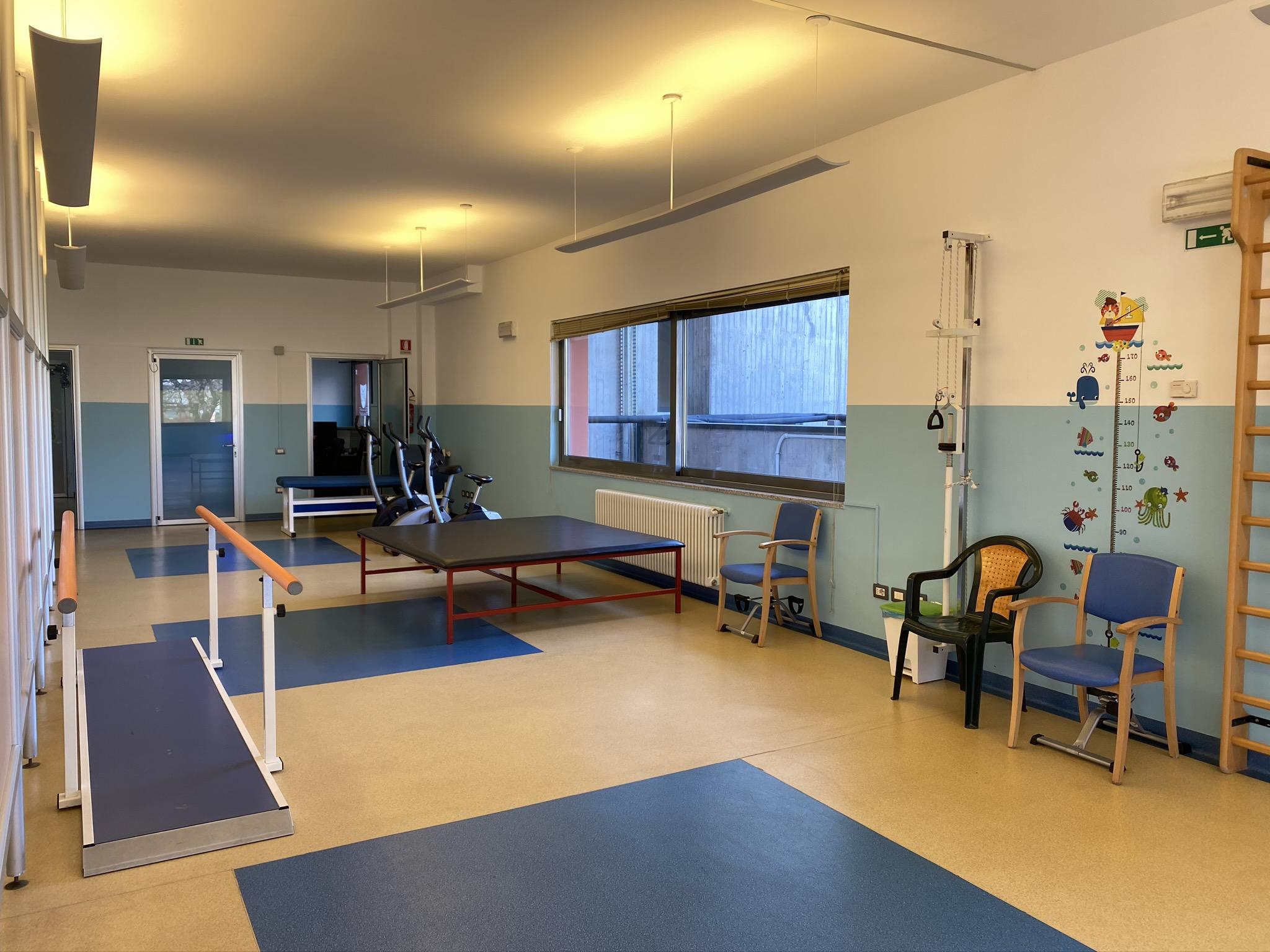 fisioterapia Torbole Casaglia Brescia