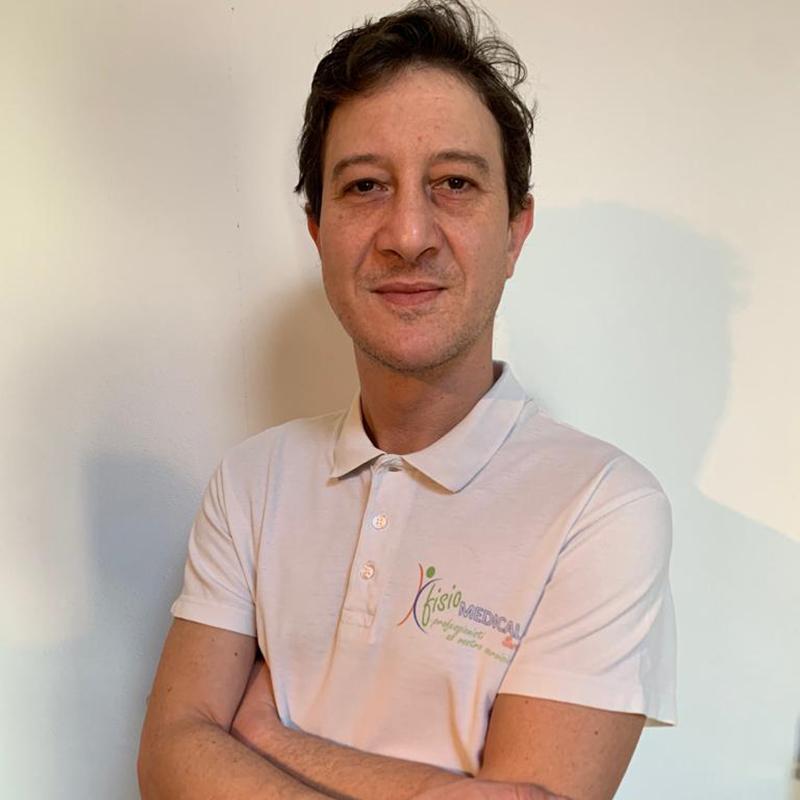 Lettieri Fabio fisioterapia Torbole Casaglia Brescia