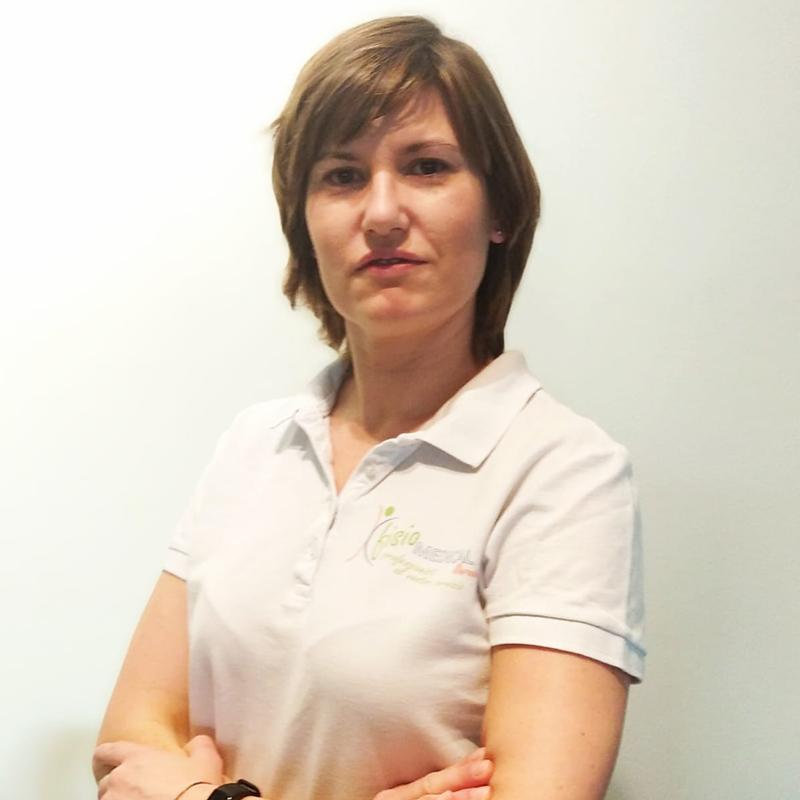 Zanini Elena fisioterapia Torbole Casaglia Brescia